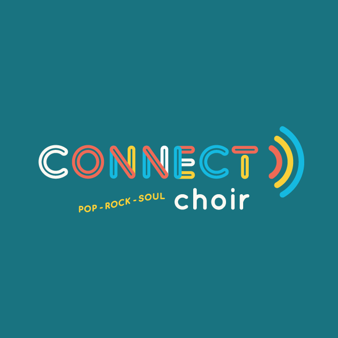 Connect Choir