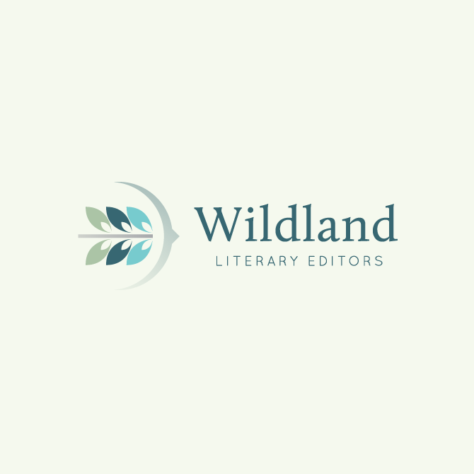 Wildland Literary Editors